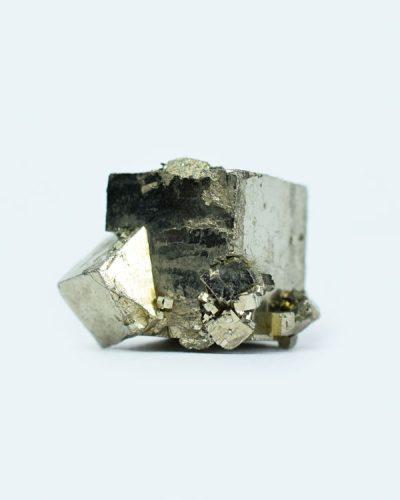 Cristal de Pirita de vanzare