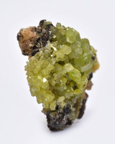 Cristal de Piromorfită de vanzare in shop dazurit