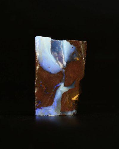 Imagine de produs Boulder Opal 010