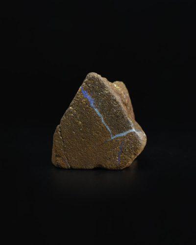 Imagine de produs Boulder Opal 01