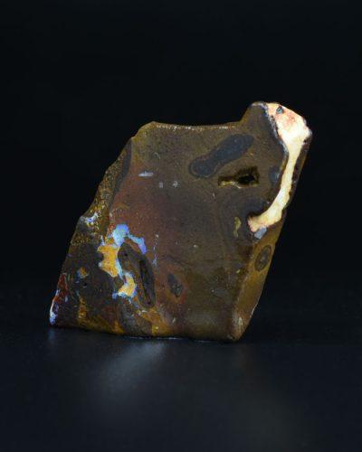 Imagine de produs Boulder Opal 051
