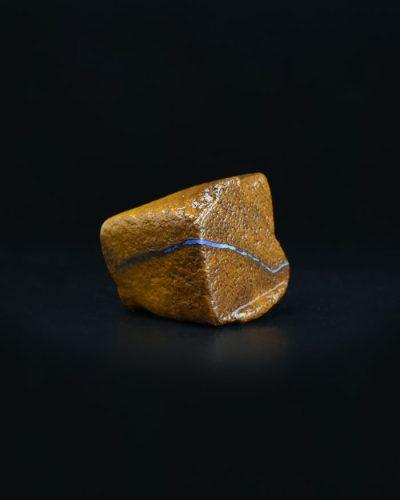 Imagine de produs Boulder Opal 06