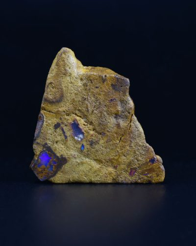 Imagine de produs Boulder Opal 07