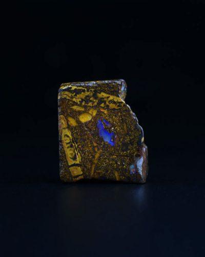 Imagine de produs Boulder Opal 08