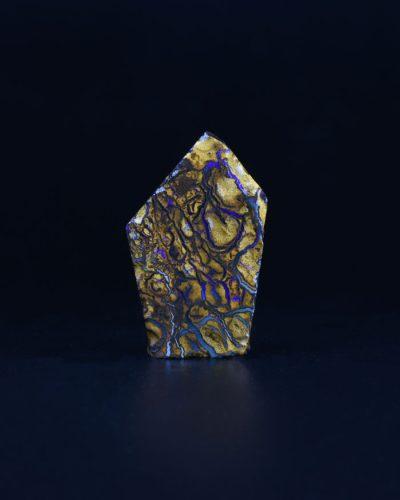 Imagine de produs Boulder Opal 09
