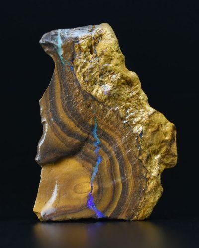 Imagine de produs Boulder Opal 101