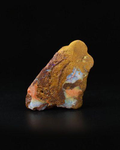 Boulder Opal 111