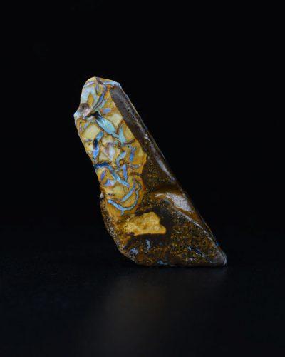 Boulder Opal 121