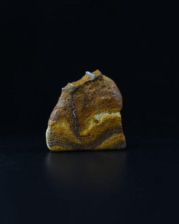 Boulder Opal 131