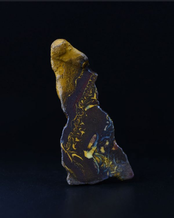 Imagine de produs Boulder Opal 15