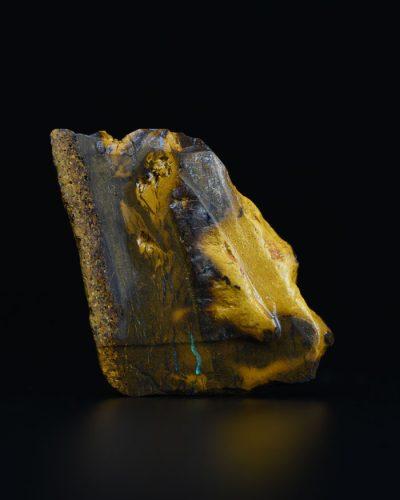 Imagine de produs Boulder Opal 16