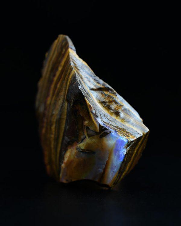 Imagine de produs Boulder Opal 171