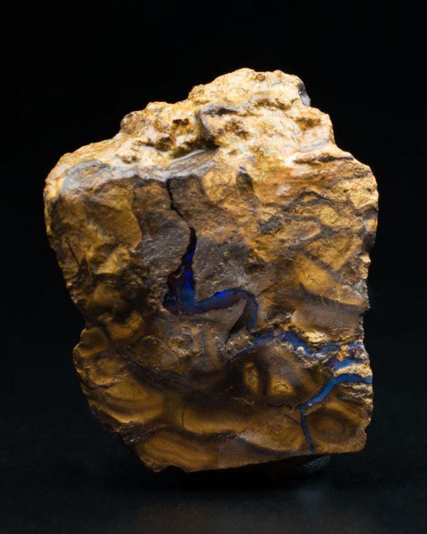 Imagine de produs Boulder Opal