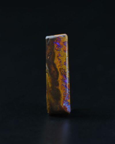 Imagine de produs Boulder Opal Șlefuit 07