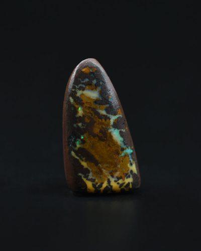 Imagine de produs Boulder Opal Șlefuit 08
