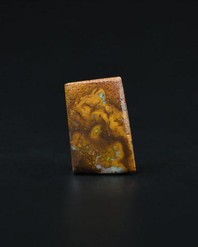 Imagine de produs Boulder Opal Șlefuit 09