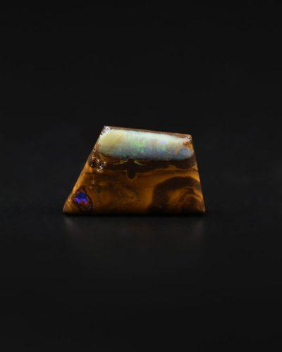 Imagine de produs Boulder Opal Șlefuit 10