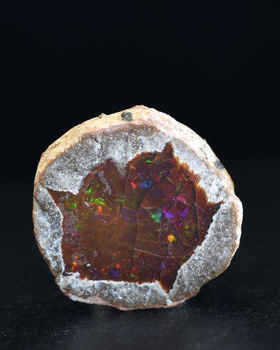 Nodul Opal Etiopia 01