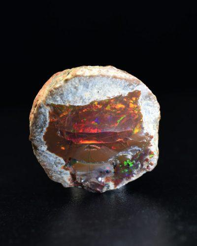 Nodul Opal Etiopia 02