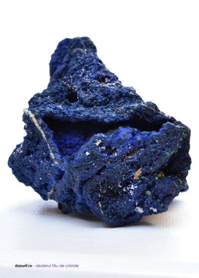Geode de Azurit