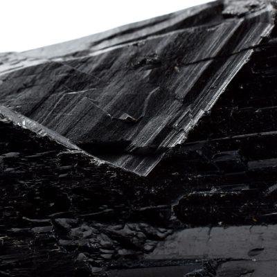 Turmalină Neagră Munţii Erongo Namibia cristal vanzare