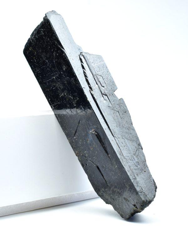 Superb cristal de Egirin
