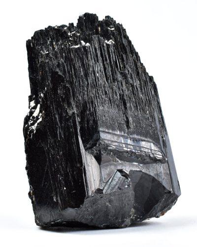 Turmalină Neagră Erongo