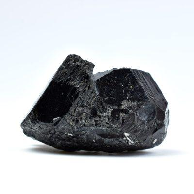 Cluster Turmalină Neagră