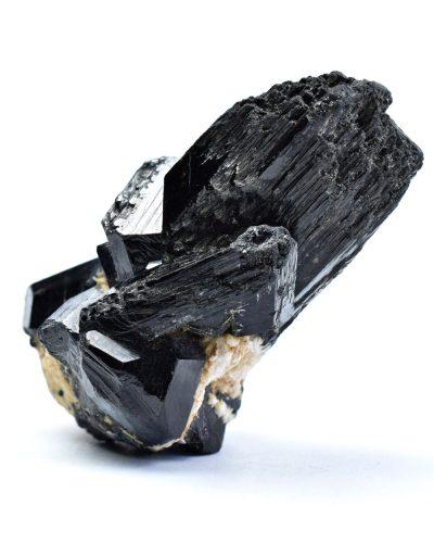 Specimen Turmalină Neagră