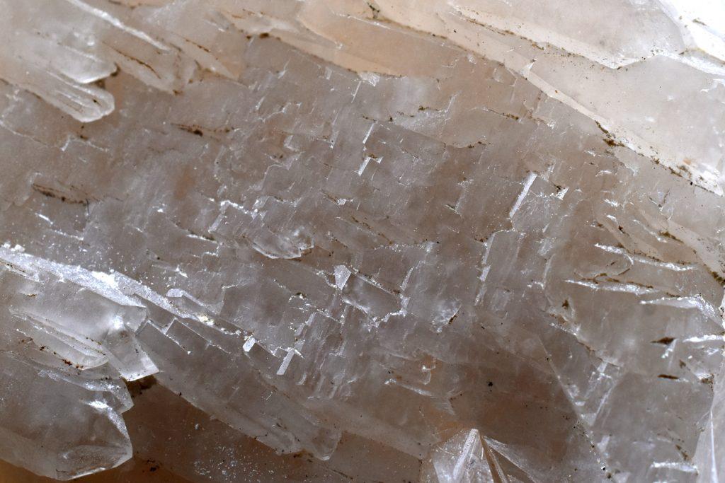 Cristal de cuarţ de vânzare